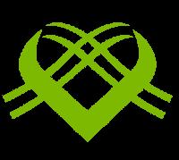Sociedad Andaluza de Cirugía Cardiovascular